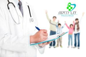 Medicina general en Torremolinos